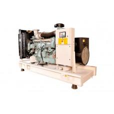 Дизельный генератор Mitsubishi EMG-2250