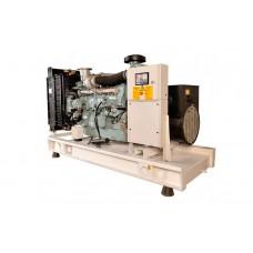 Дизельный генератор Mitsubishi EMG-1175