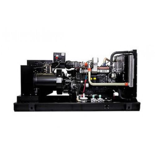 Газовый генератор Pramac GGW200G