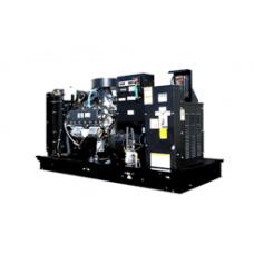 Газовый генератор Pramac GGW 50G
